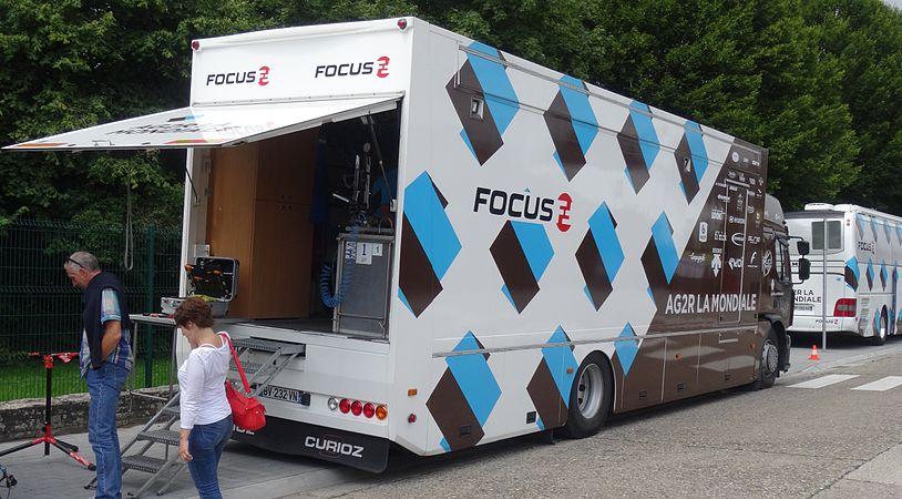 Alleur (Ans) - Tour de Wallonie, étape 5, 30 juillet 2014, arrivée (A09).JPG