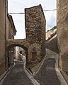Alley in Roquebrun cf12.jpg