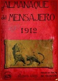 Almanaque del Mensajero 1912.pdf
