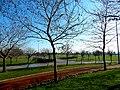 Almata Parkı... - panoramio.jpg