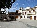 Almendros (Cuenca) Q9.jpg