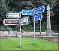 Alnmouth, Northumberland ... on National Cycle Route 1. - Flickr - BazzaDaRambler.jpg
