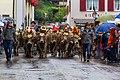 Alpabfahrt Mels. 2017-09-09 13-26-32. Alp Siez.jpg