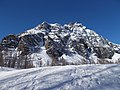 Alpe Devero inverno 2018 4.jpg