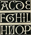 Alphabets old and new, for the use of craftsmen - with an introductory essay on Art in the alphabet (1898) (14742892316).jpg