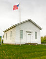 Alpine Township Hall.jpg
