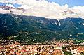 Alpy Landscape wikiskaner 39.jpg