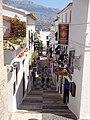 Altea, Alicante 11.JPG