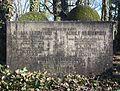 Alter Jüdischer Friedhof in Glewitz 01.JPG