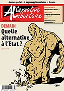 Alternative libertaire mensuel (28342838525).jpg