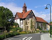 Altes-E-Werk-Uffhubtor-Ingelheim