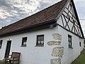 Altes Bauernhaus Finsterweiling.jpg