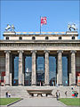 Altes Museum (Berlin) (6339763277).jpg
