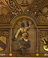 Altes Rathaus (München) - Moriskentänzer 009.jpg
