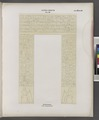 Altes Reich. Dynastie XII. Benihassan (Banî .Hasan Site)- Grab 1. Eingangsthür (NYPL b14291191-38133).tiff
