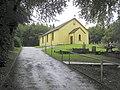 Altmore RC Church - geograph.org.uk - 239037.jpg