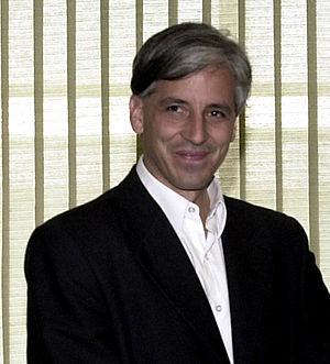 Álvaro García Linera - Image: Alvaro Garcia Linera