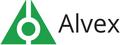 Alvex logo.png