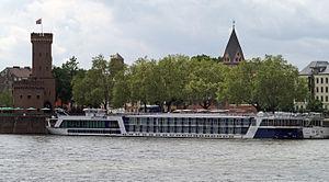 Amacello (ship, 2008) 007.JPG