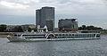 Amadeus Silver (ship, 2013) 009.JPG