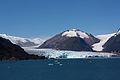 Amalia Glacier.jpg