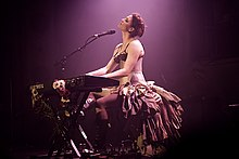 Description de l'image  AmandaPalmer live.jpg.