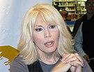 Amanda Lear 2010 b.jpg