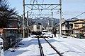 Amanohashidate Station05n4500.jpg