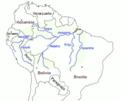 Amazona baseno.png