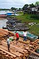 Amazonas, Iquitos - Leticia, Kolumbien (11472107875).jpg