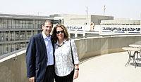 Ambassador Shapiro's trip to BeerSheba (17781465500).jpg