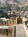 Amber Fort, Jaipur (36473098094).jpg