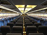 American Airlines A300 Main Cabin (3486604260).jpg