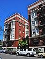 American Apartment Building (Portland, Ore.) south side.jpg