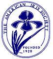 American Iris Society.jpg