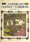 American homes and gardens (1909) (18158687651).jpg