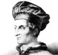 Amerigo Vespucci.png
