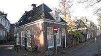Amersfoort Kortegracht 25.JPG