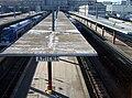Amiens Gare (voies vues depuis pont piétons) 1.jpg