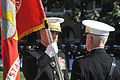 Amos passes Marine command to Dunford 141017-A-DZ999-517.jpg