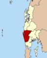Amphoe 8208.png