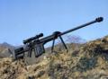 Amr-2 sniper.png