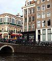Amsterdam, Niederlande - panoramio.jpg