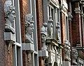Amsterdam, keizersgracht 123 - WLM 2011 - andrevanb (5).jpg