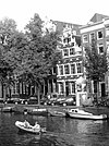 amsterdam, keizersgracht 141 - wlm 2011 - andrevanb (2)
