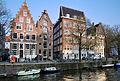 Amsterdam - Canal - 0316.jpg