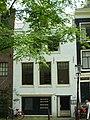Amsterdam - Groenburgwal 17-19.JPG