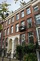 Amsterdam - Prinsengracht 1019.JPG