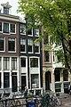 Amsterdam - Singel 344.JPG