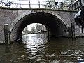 Amsterdam - panoramio (91).jpg